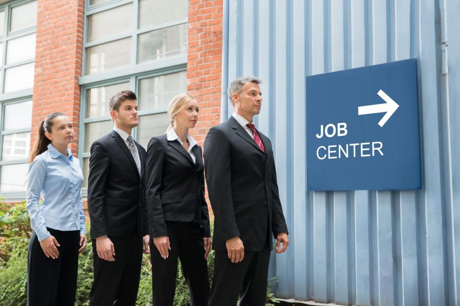 Podlaskie. Od połowy lutego bezrobotni mogą się starać się o pożyczki na założenie firmy