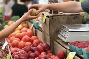 Lokalna żywność sposobem na promocję regionu