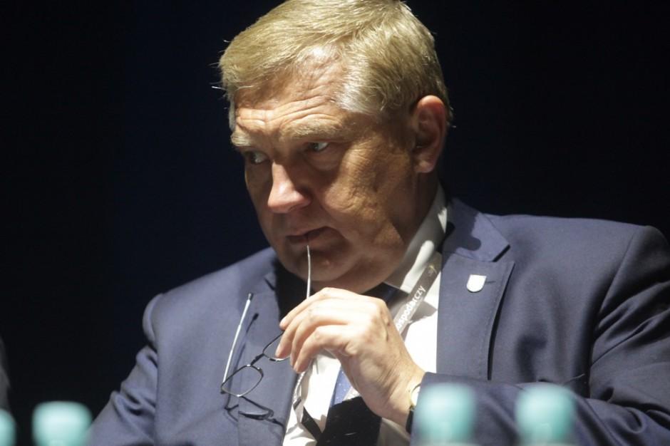 17 artystów ze stypendiami prezydenta Białegostoku