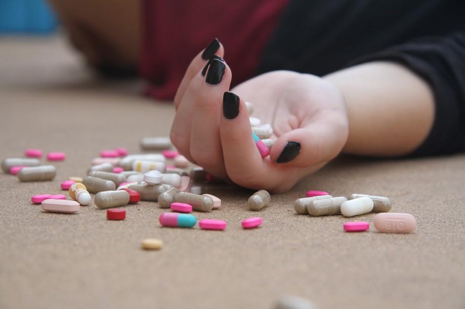 Tychy: kampania na rzecz ograniczenia prób samobójczych dzieci i młodzieży