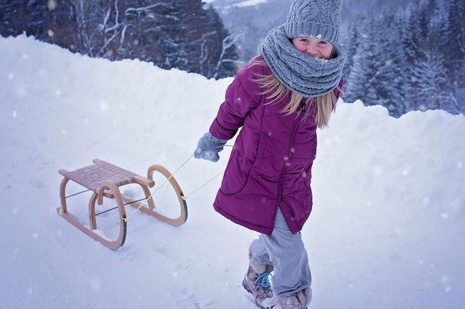 5 województw rozpoczyna ferie zimowe