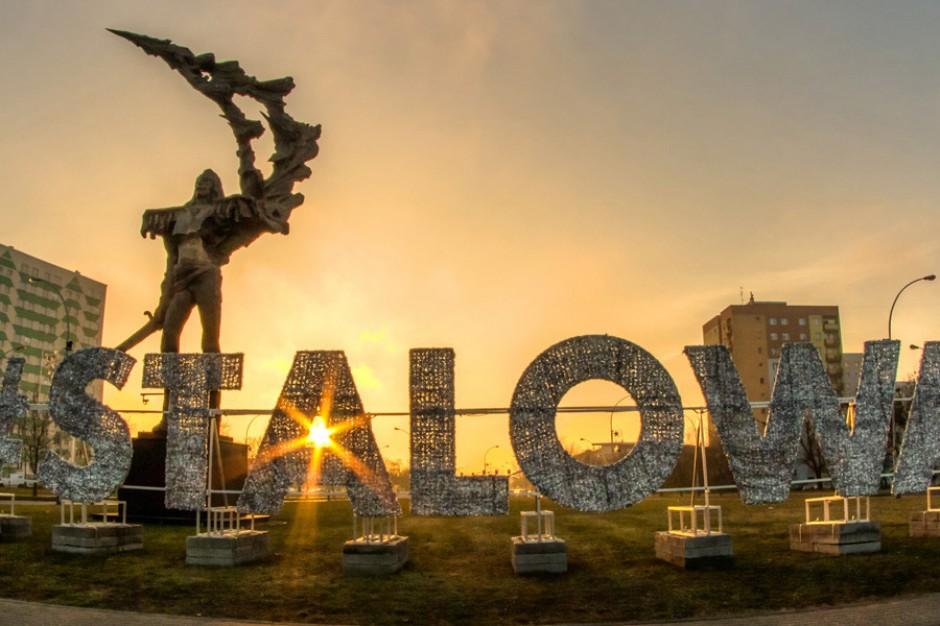 Stalowa Wola. Plebiscyt na najważniejsze wydarzenia w historii miasta