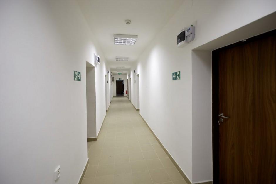 Łódź: 57 nowych mieszkań tymczasowych dla najbardziej potrzebujących