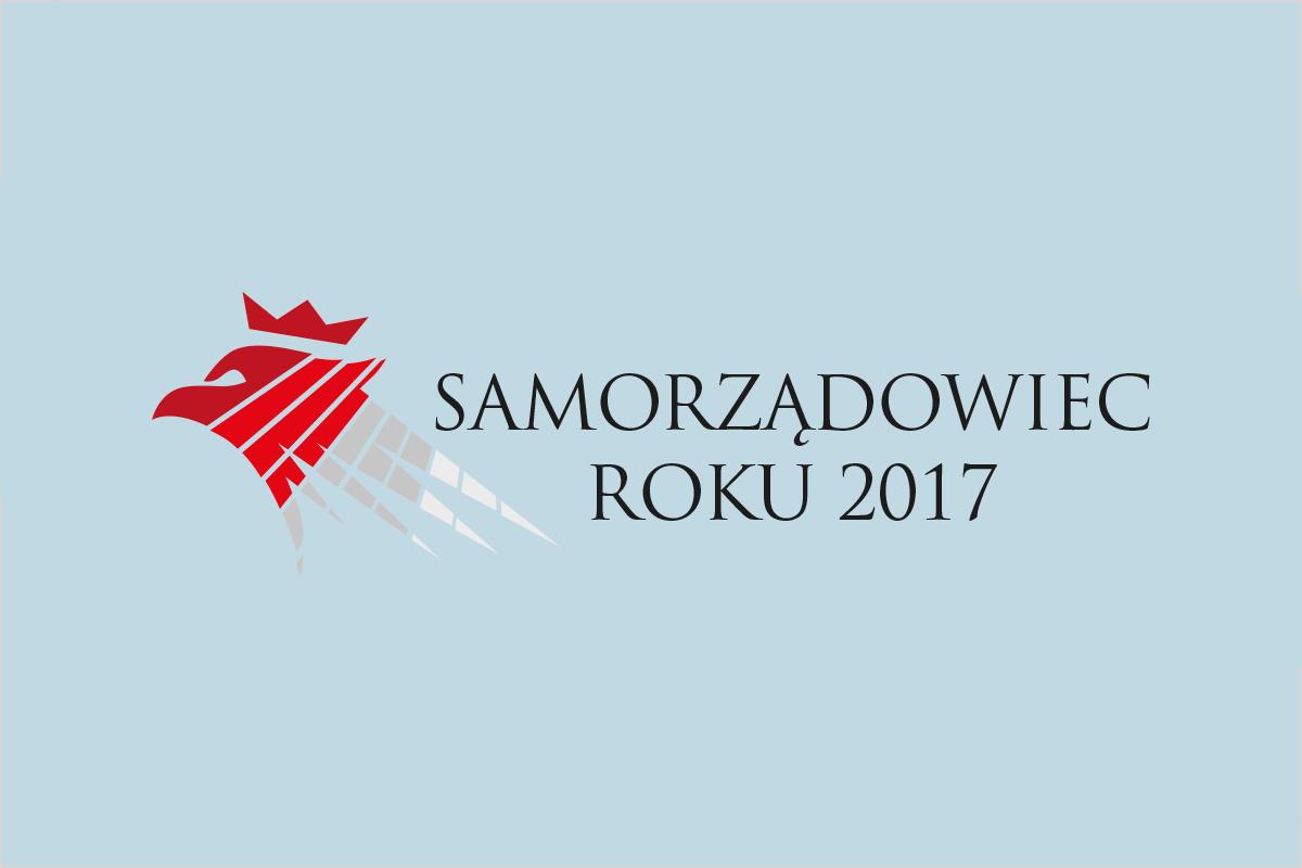 grafika: Grupa PTWP/Dariusz Dworakowski