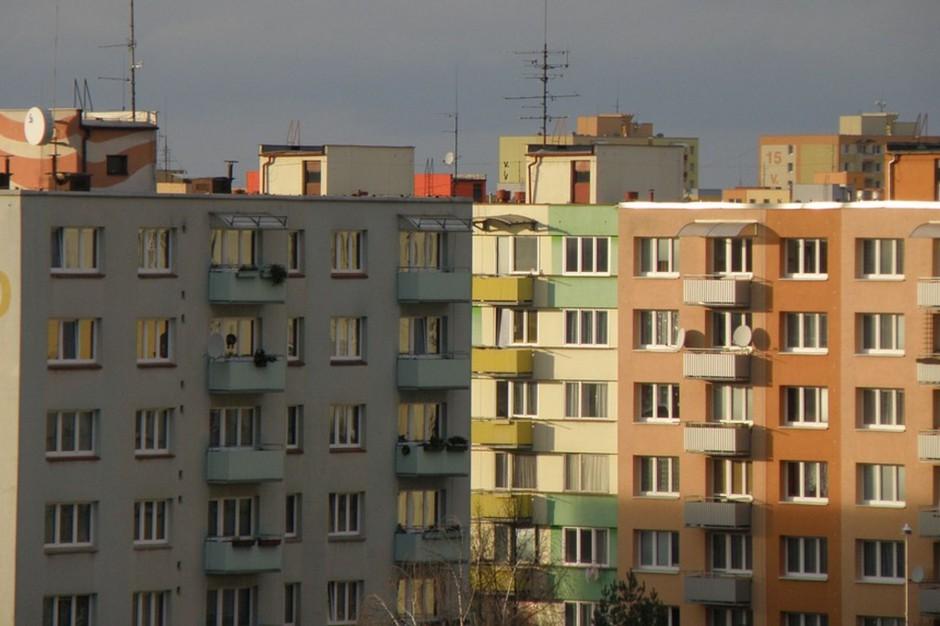Mateusz Morawiecki powołał Radę Mieszkalnictwa. Kto wejdzie w jej skład?