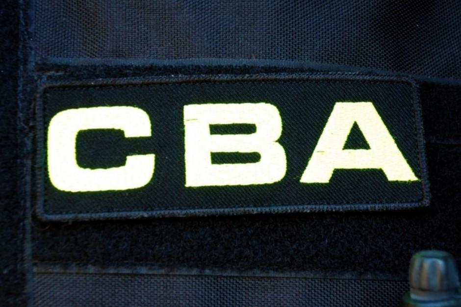 Pułtusk: Korupcja w urzędzie? Burmistrz i wiceburmistrz zatrzymani przez CBA