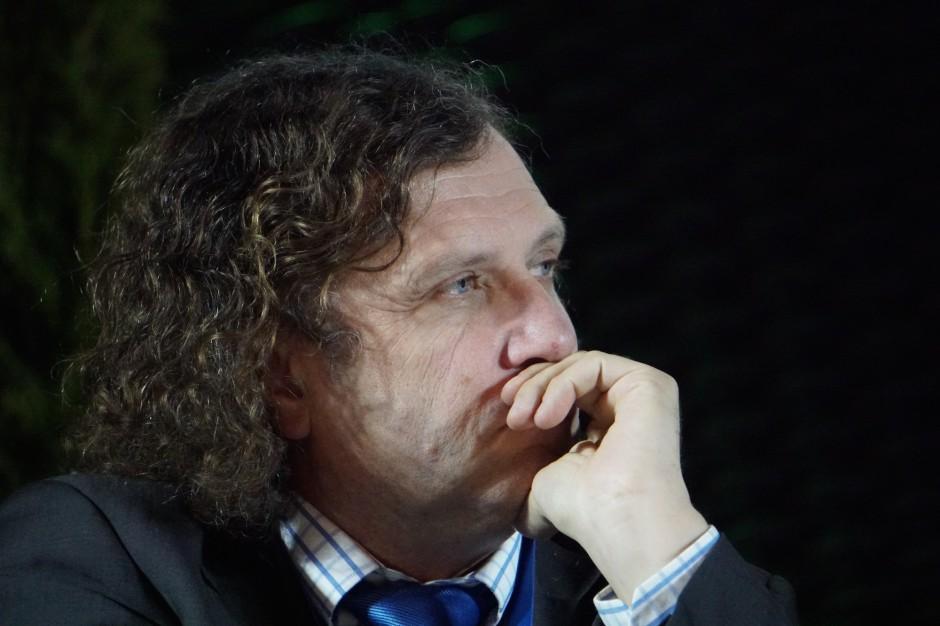 Prokuratura umorzyła śledztwo ws.  Jacka Karnowskiego, prezydenta Sopotu
