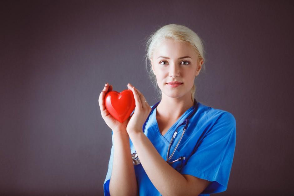 Sandomierz: 2 mln z UE dla szpitala na leczenie chorób serca
