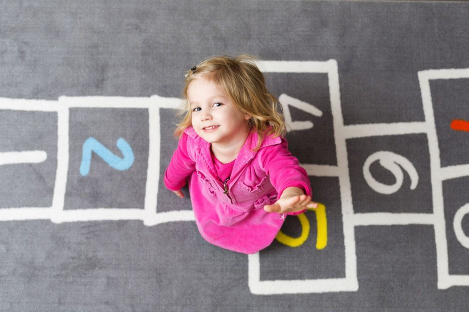 RPO: Potrzebne przepisy dotyczące podawania leków dzieciom w przedszkolach