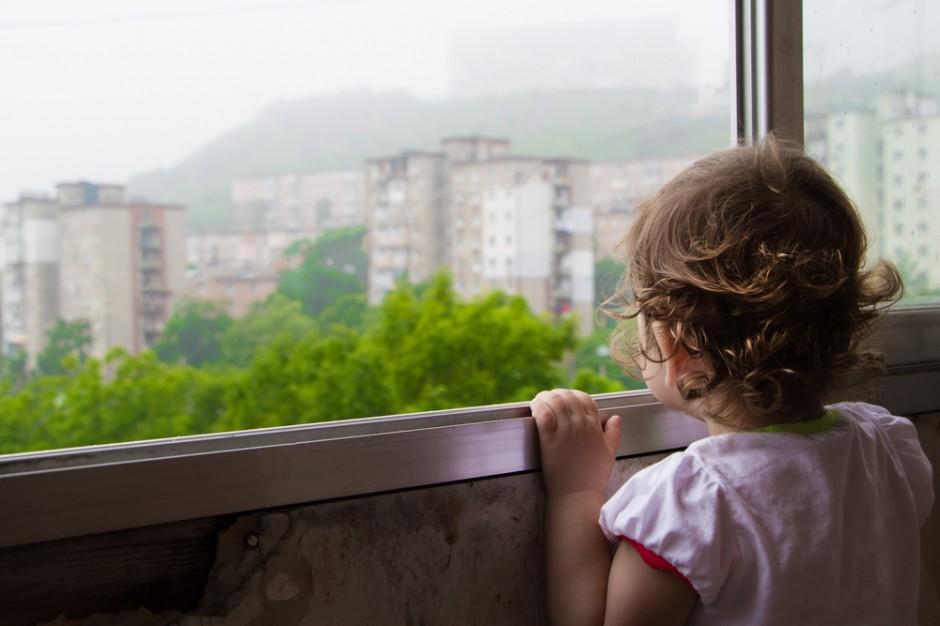 Eurosieroctwo. W tych regionach jest najwięcej uczniów z rodzin migracyjnych