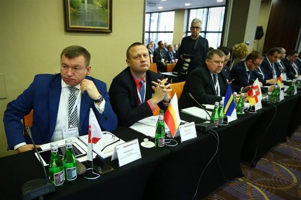 (Fot. konwent.opolskie.pl)