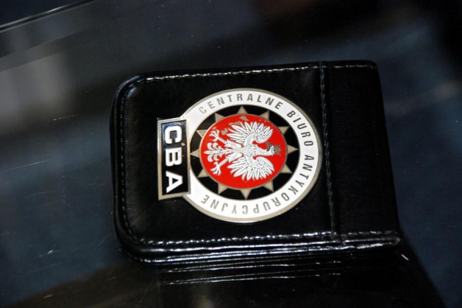 Oświadczenia majątkowe posła Stanisława Gawłowskiego zostaną skontrolowane