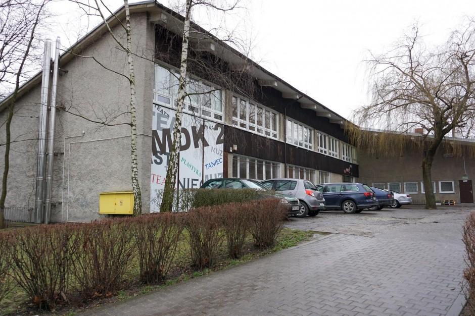 Poznań: Pieniądze z UE na termomodernizację szkół