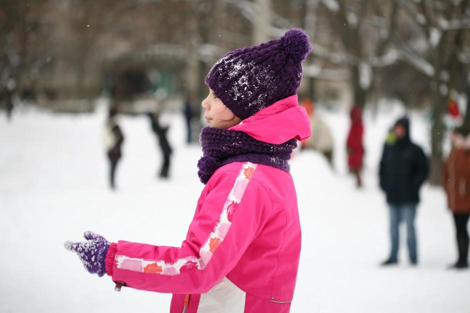 Ferie zimowe 2018 r.: Uczniowie woj. podlaskiego i warmińsko-mazurskiego wracają do szkoły