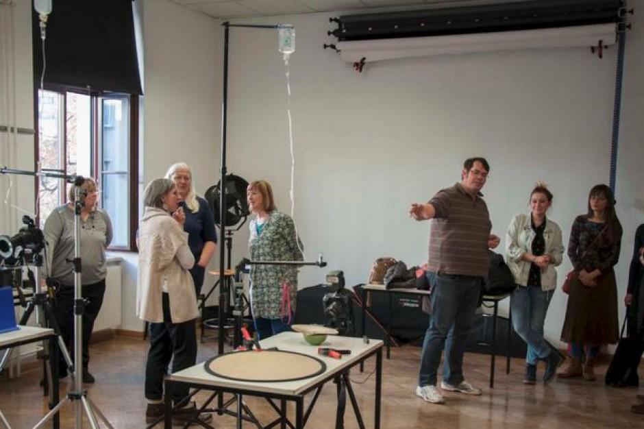 Domy kultury w Łodzi zmieniają zasady działania