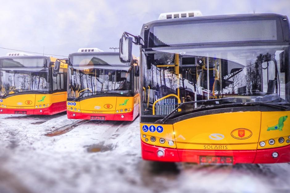 Kielce, dworzec autobusowy: Będzie drugi przetarg na przebudowę dworca PKS