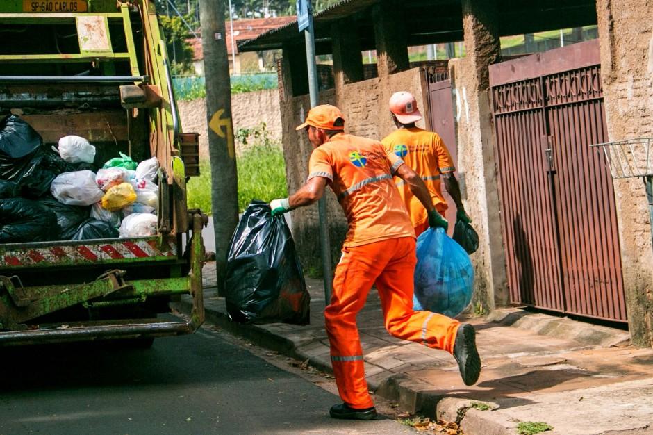 Opolskie: Samorządy przeciwko podwyżce opłat za odpady. Chcą zgosić sprawę do UOKiK