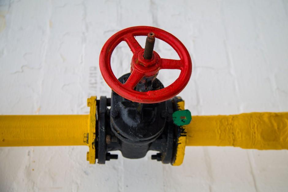 Poznań: Gdzie zabudowania są zbyt blisko gazociągu? Firmy muszą wskazać miejsca