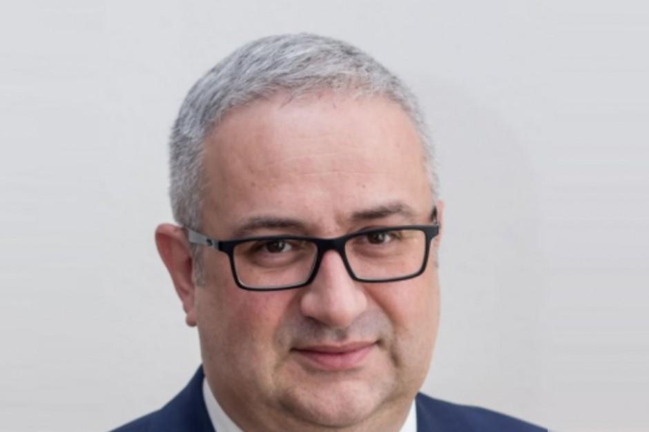 Śląska Partia Regionalna apeluje o większe środki dla samorządów