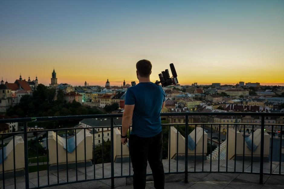 Lublin zwycięzcą 6. edycji CEE Shared Services Awards