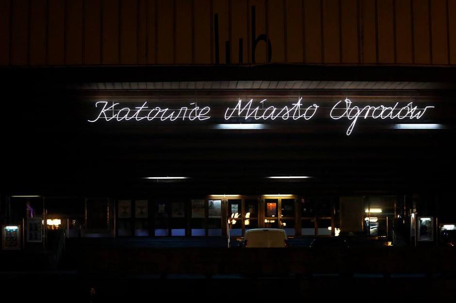 Katowice. Radni PO i Nowoczesnej alarmują o nieprawidłowościach w Mieście Ogrodów