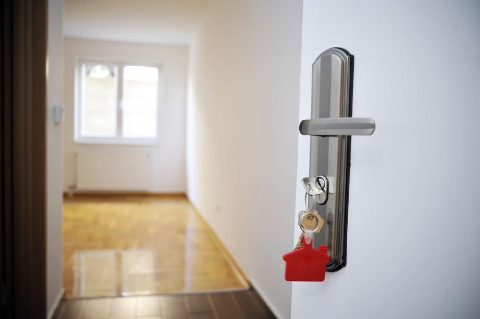 Strzelce Opolskie. Powstało 12 nowych mieszkań chronionych