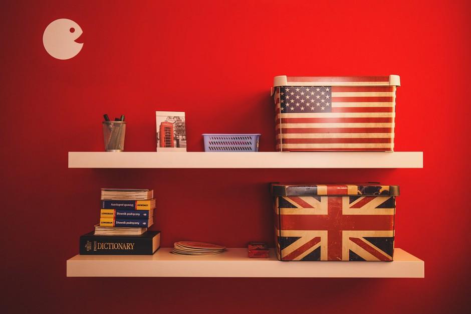 USA: Dobra Polska Szkoła łamie stereotypy nt. dwujęzyczności