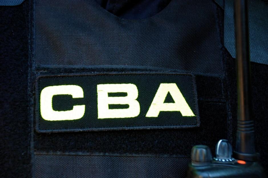 Mazowieckie: Korupcja w NFZ? Były dyrektor podejrzany o łapówki