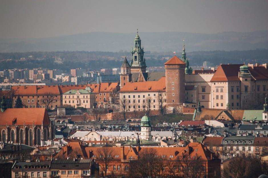 Reprywatyzacja w Krakowie. Stowarzyszenie Miasto Wspólne zawiadomiło prokuraturę