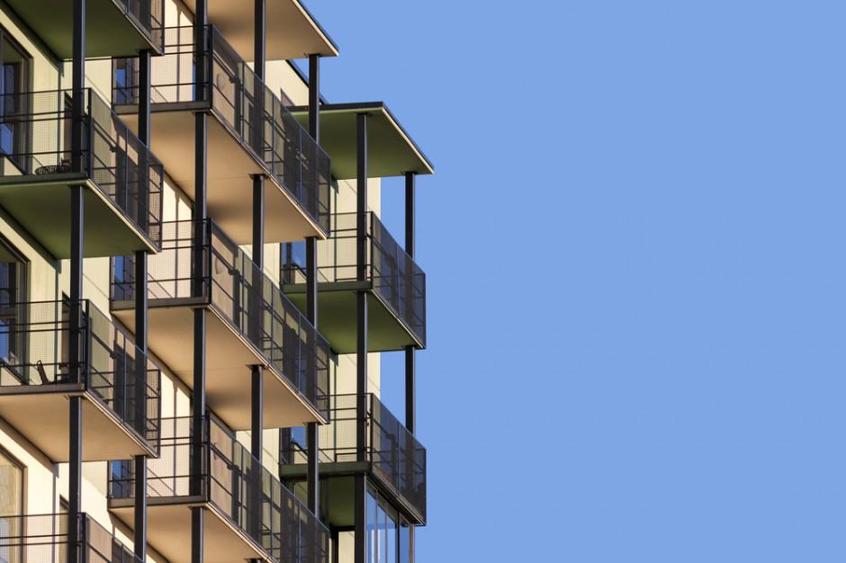 Mieszkanie plus ruszy z kopyta? Za tydzień spotkanie na temat założeń do specustawy mieszkaniowej