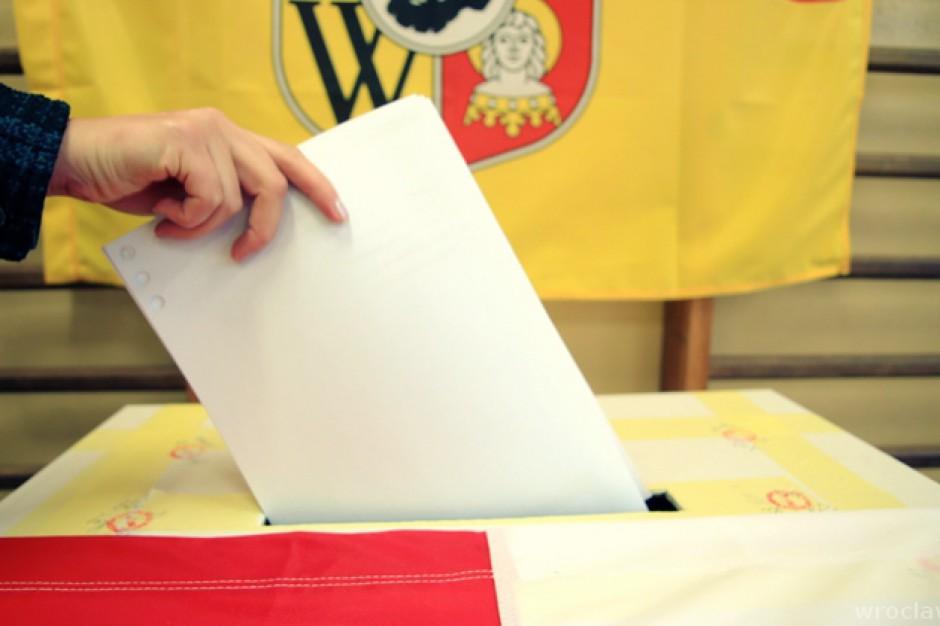 Poradnik PKW: kto może kandydować na wójta, burmistrza i prezydenta miasta?