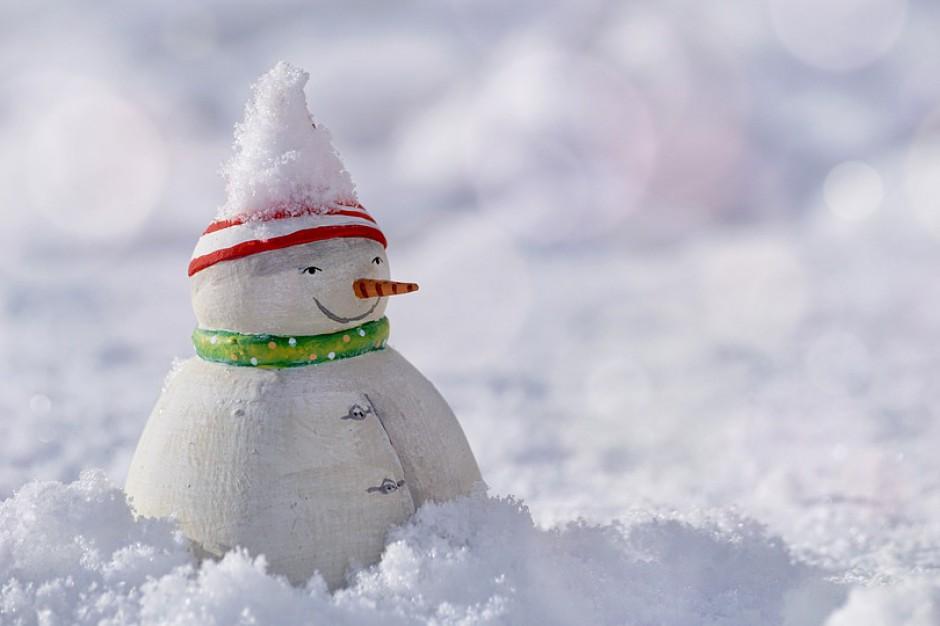 Ferie zimowe w ostatnich województwach czas zacząć