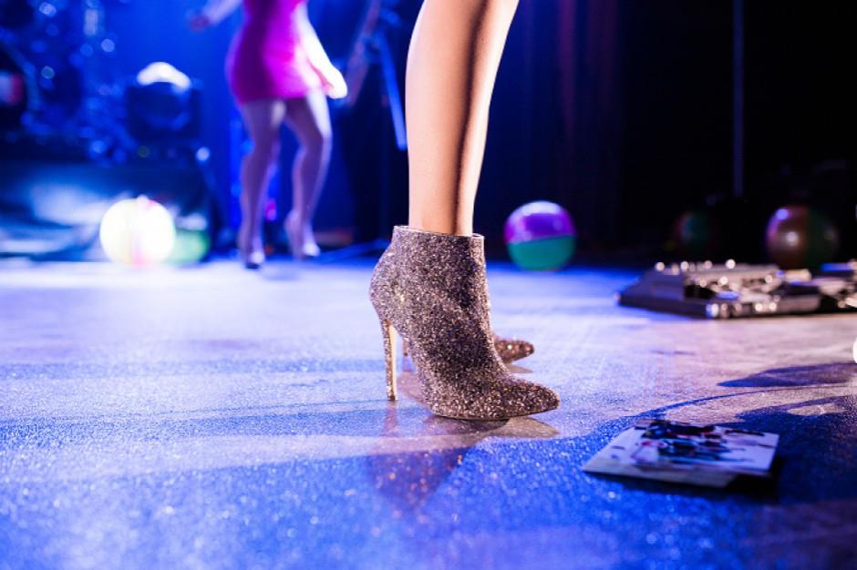 WSA. Gmina może zakazać prowadzenia klubów erotycznych