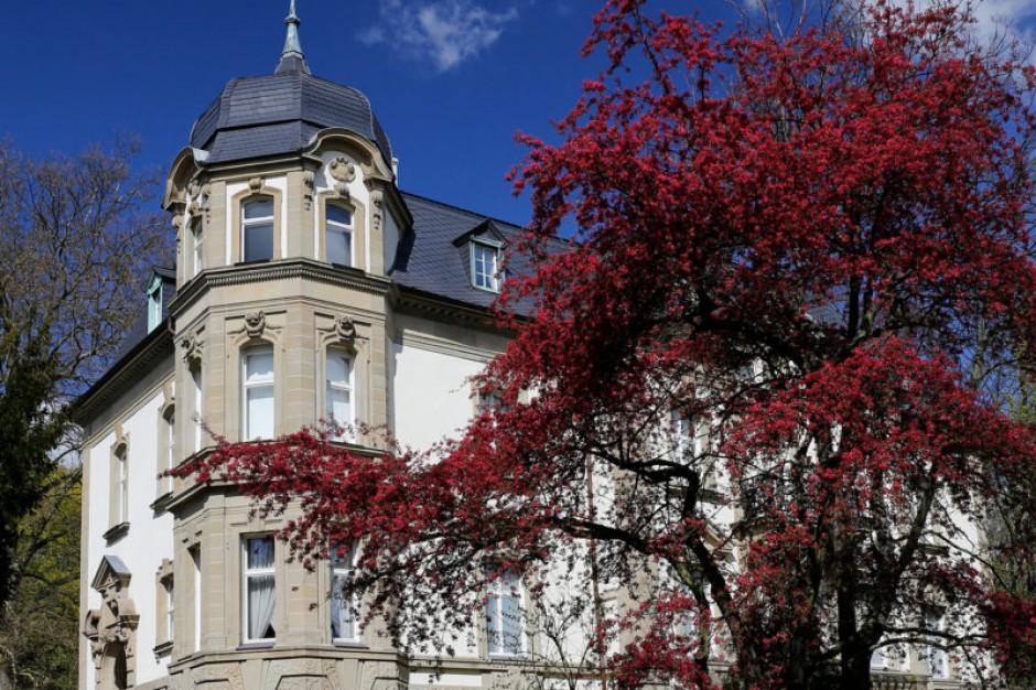 Muzeum Lubuskie w Gorzowie Wielkopolskim podsumowało rok 2017
