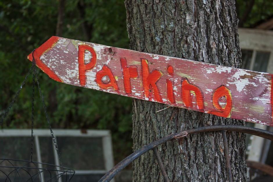 W Gdańsku rozpocznie działalność Parking Odpowiedzialny Społecznie