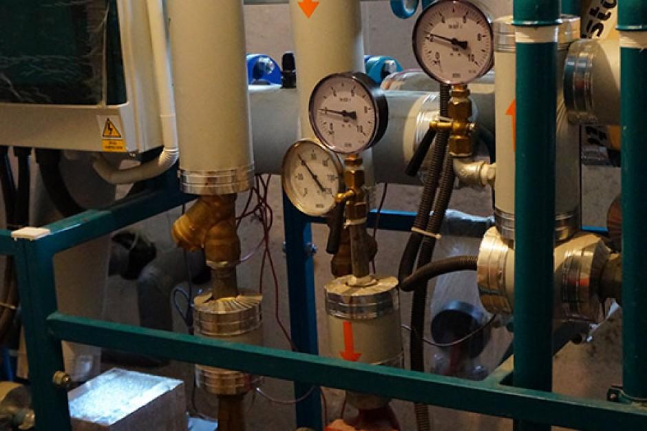Nowa inwestycja w geotermię w Pyrzycach