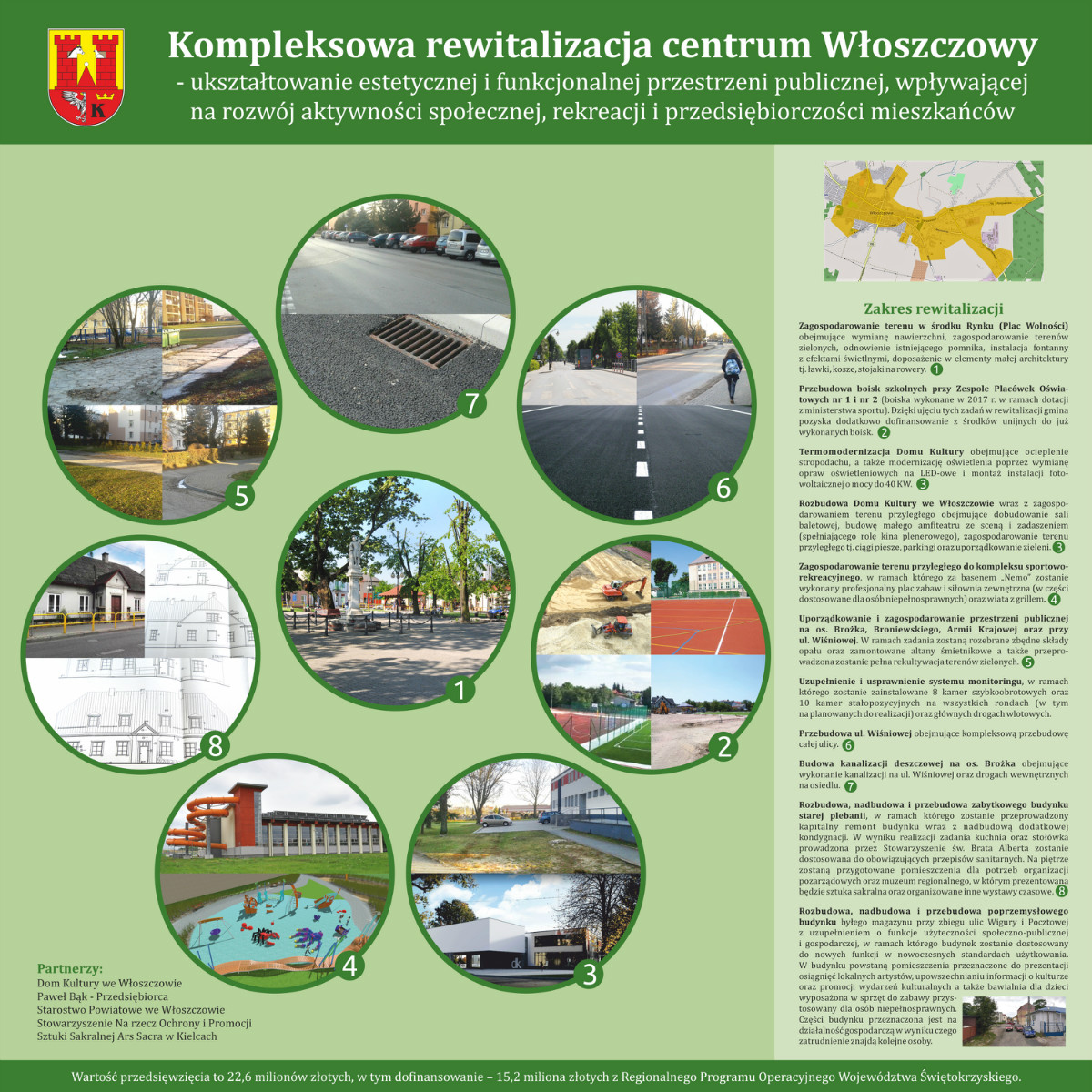 fot.wloszczowa.pl