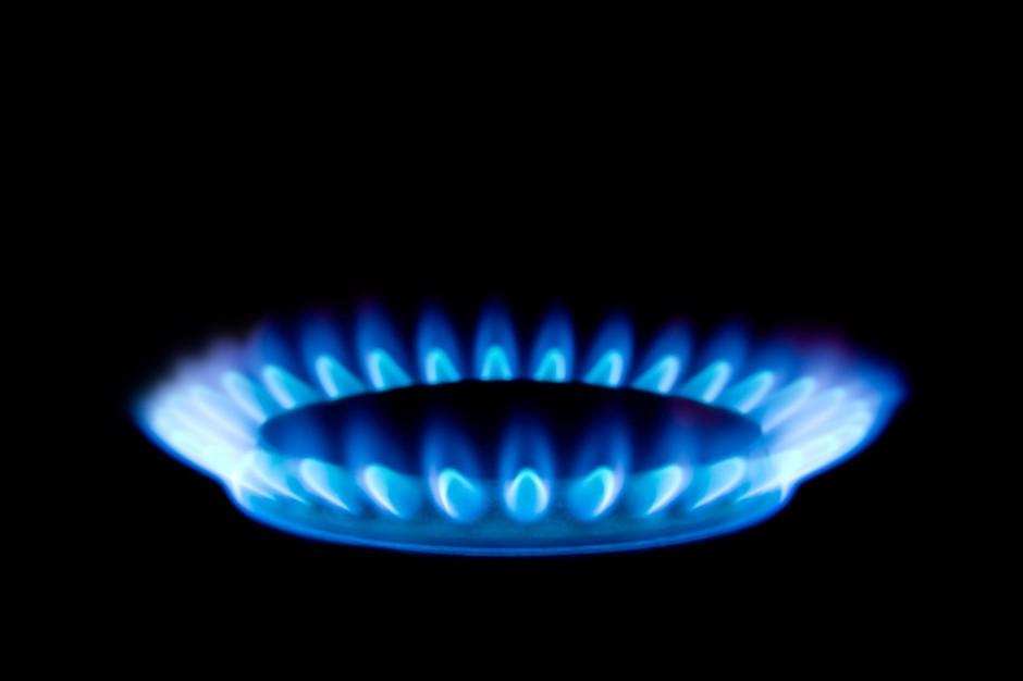 Nowe zasoby gazu koło Przemyśla?