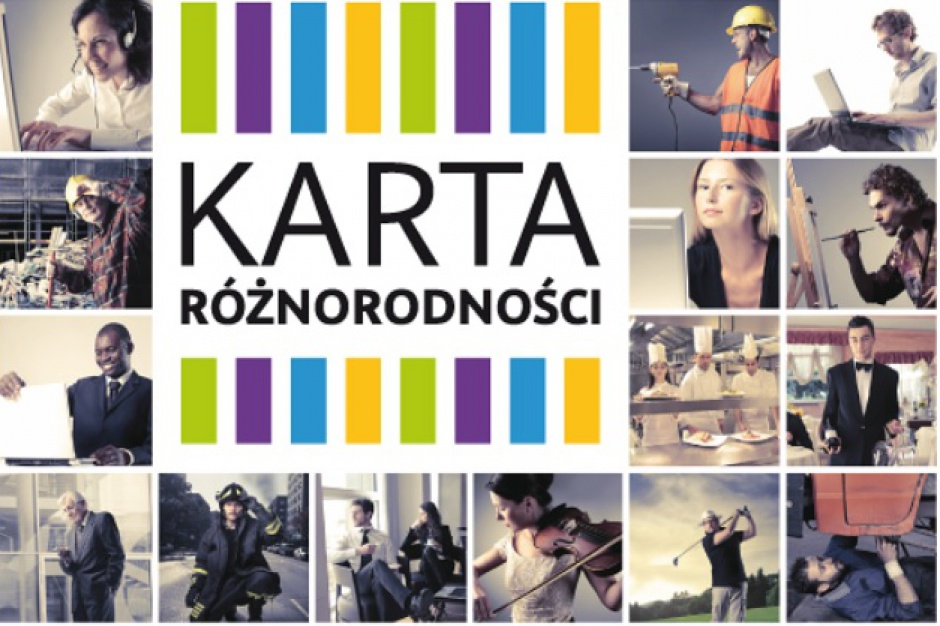 Jako pierwsze miasto w Polsce, KR podpisał Słupsk (fot.rpo.gov.pl)