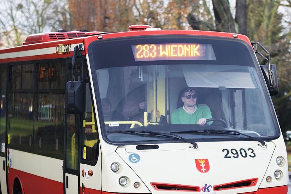 Gdańska PO popiera projekt darmowej komunikacji dla dzieci i młodzieży