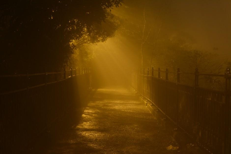 Jest kompleksowy plan ochrony powietrza dla Opola