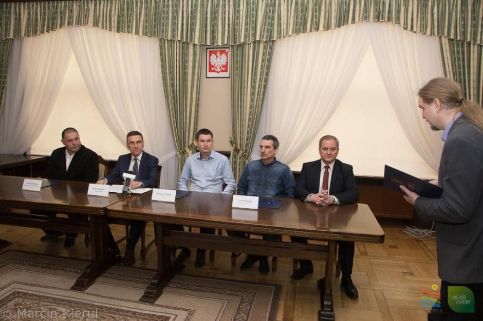 Olsztyn: W kryzysowych sytuacjach wzywani będą taksówkarze