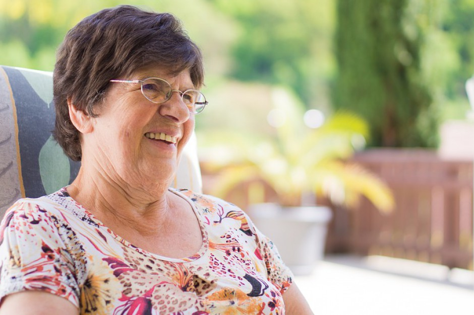 """Senior plus"". Resort ujawnia bilans naboru wniosków"
