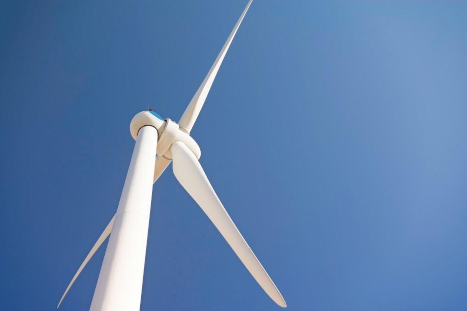 Elektrownie wiatrowe dostaną wsparcie