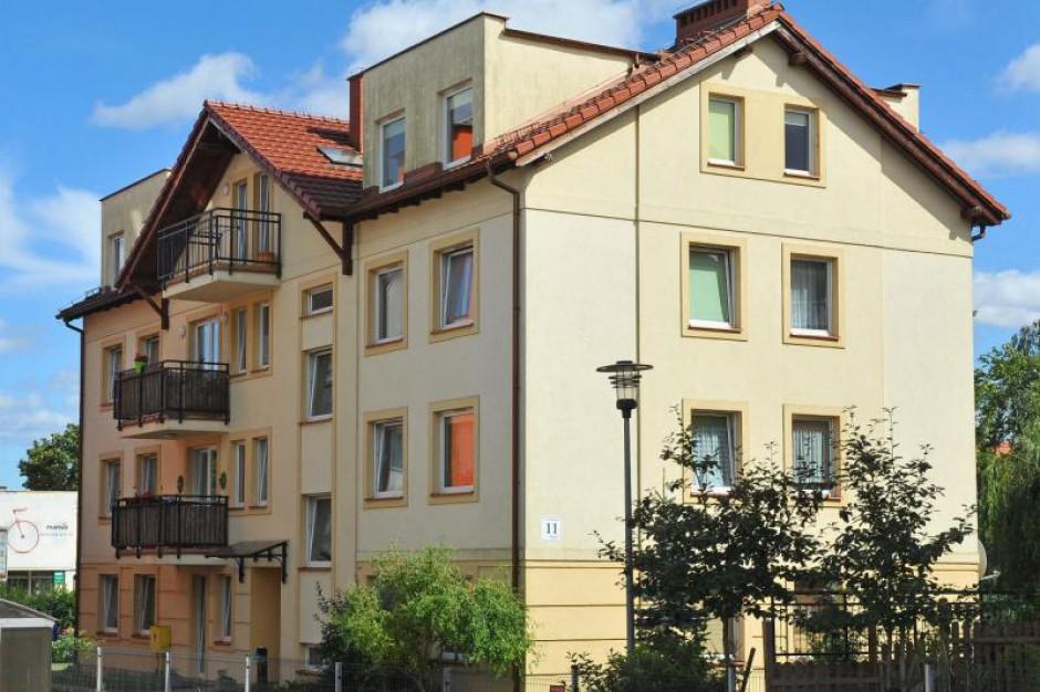 70 rodzin otrzyma mieszkania w Sopocie