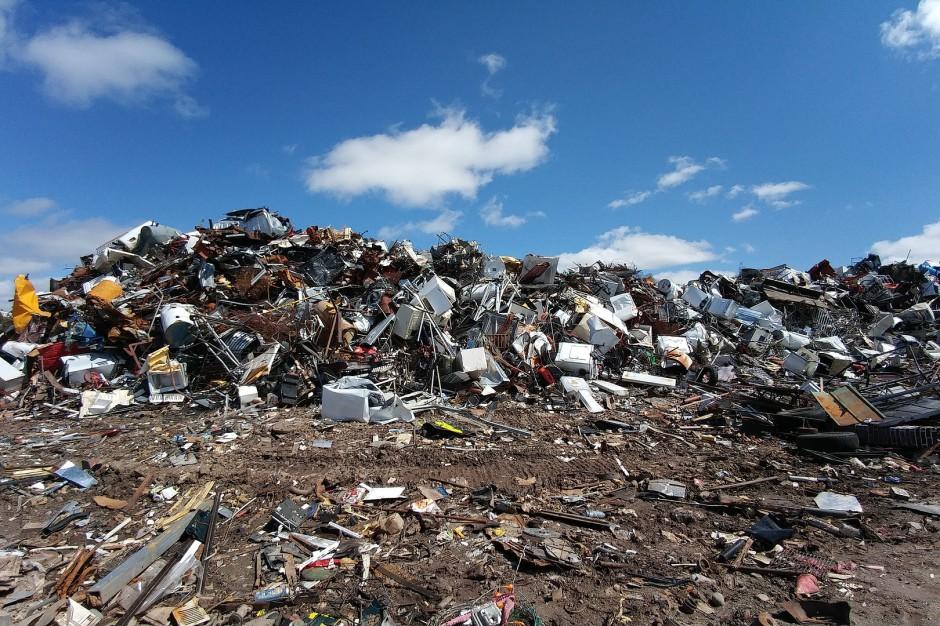 Polska dogoni liderów w odzysku energii z odpadów komunalnych?
