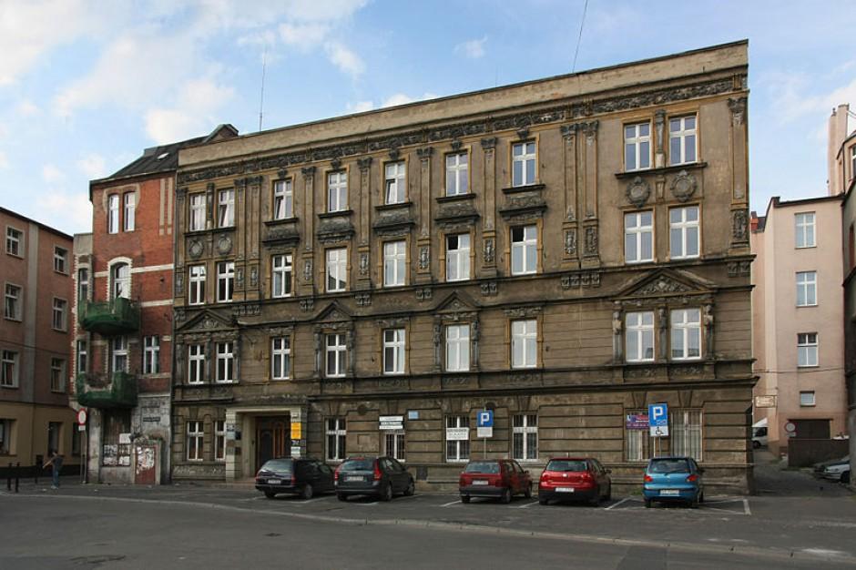 Górnośląsko-Zagłębiowska Metropolia: 100 mln. na projekty w miastach. Oto najważniejsze z nich