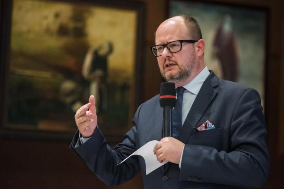 Gdańsk: Wydatki miasta na prywatnych prawników pod lupą prokuratora