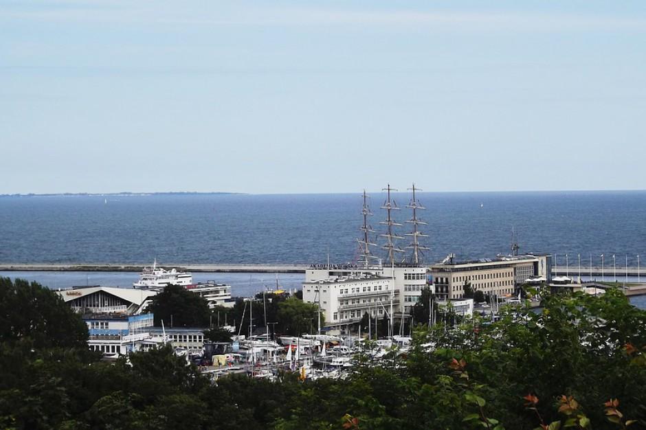 Budowa i modernizacja ok. 27 km sieci ciepłowniczej m.in. w Gdyni