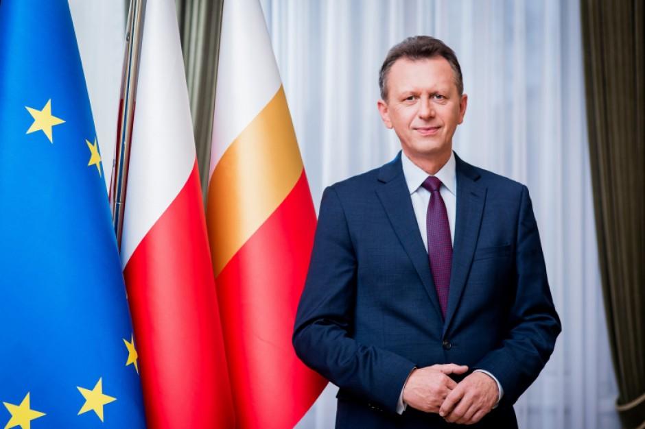 Kraków: rozstrzygnięto konkurs na projekt Małopolskiego Centrum Nauki